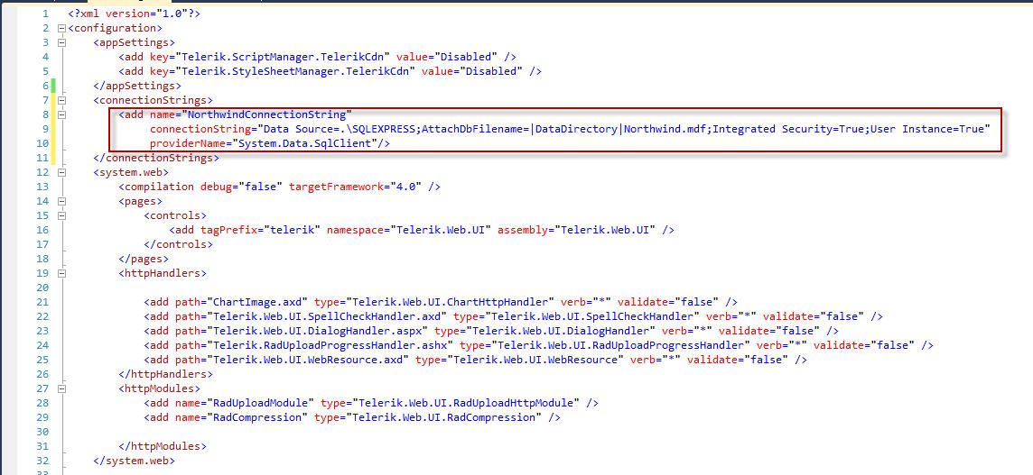 Binding to a Data Source | RadPanelBar for ASP.NET AJAX ...
