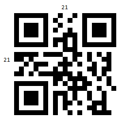 barcode-2d-barcodes-qrcode-overview 001