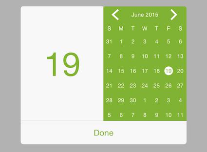 Telerik UI for Xamarin iOS Documentation | Telerik UI for Xamarin