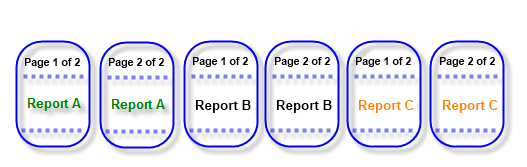 telerik report book parameters When the time came to chose report engine, i chose microsoft reporting services it is based on open rdl format and mature enough reportviewer that comes with the.