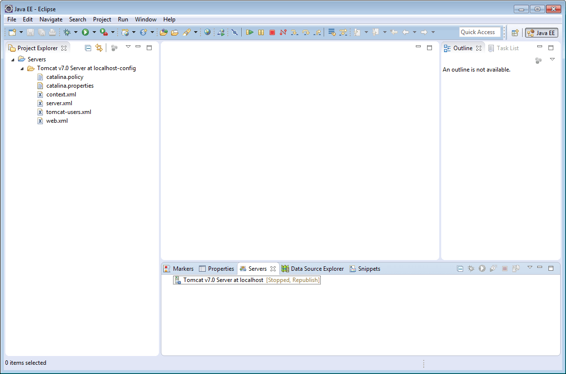 Overview | Progress Telerik UI for JSP | Kendo UI for jQuery