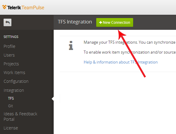 TFS_Integration_NewTFSConnection