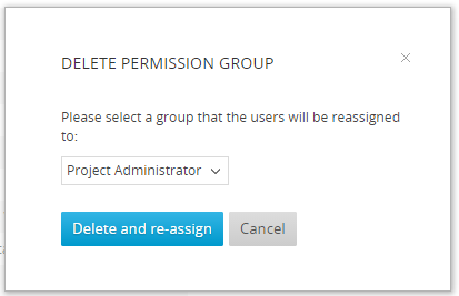 delete-permission-group