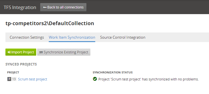 TFS_Integration_WorkItemSynchronization