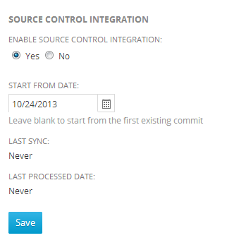 source-control-integration-tab